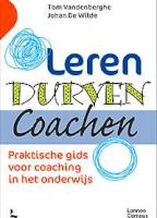 Leren Durven Coachen
