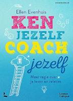 Ken jezelf, coach jezelf