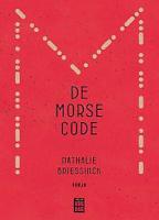 De morsecode