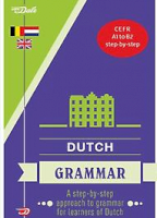 Van Dale Dutch Grammar