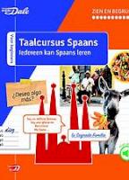 Van Dale taalcursus Spaans