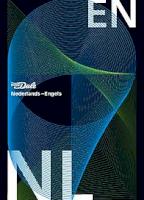 Van Dale Pocketwoordenboek Nederlands-Engels zwarte editie