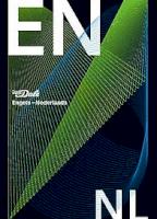 Van Dale Pocketwoordenboek Engels-Nederlands zwarte editie