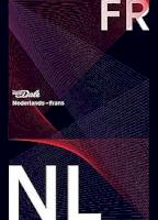 Van Dale Pocketwoordenboek Nederlands-Frans zwarte editie