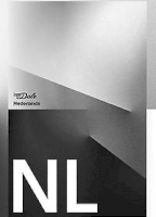 Van Dale Groot woordenboek Nederlands voor school