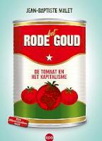 Het rode goud