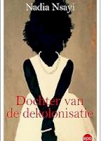Dochter van de dekolonisatie