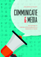 Communicatie & media