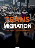 Transmigration (e-book)
