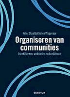 Organiseren in communities