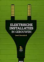 Elektrische installaties in gebouwen