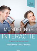 Combipakket Frans 2