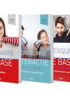 Combipakket Frans