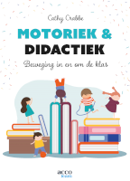 Motoriek & Didactiek