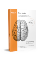 Pocket Neurologie