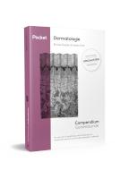Pocket Dermatologie