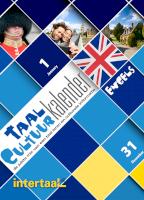 Taal- en cultuurkalender Engels