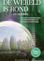 De wereld is rond (herziene uitgave)