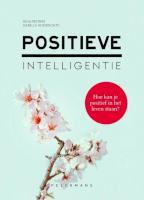 Positieve intelligentie