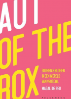 Aut of the box