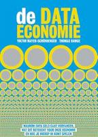 De Data Economie