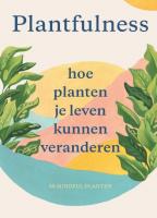 Plantfulness