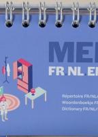 Medica FR.NL.EN